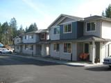 Blackcomb Townhomes